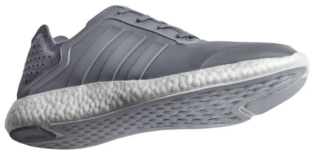 adidas-pure-boost-grey-01