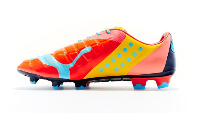 puma-evopower-graphic-img2