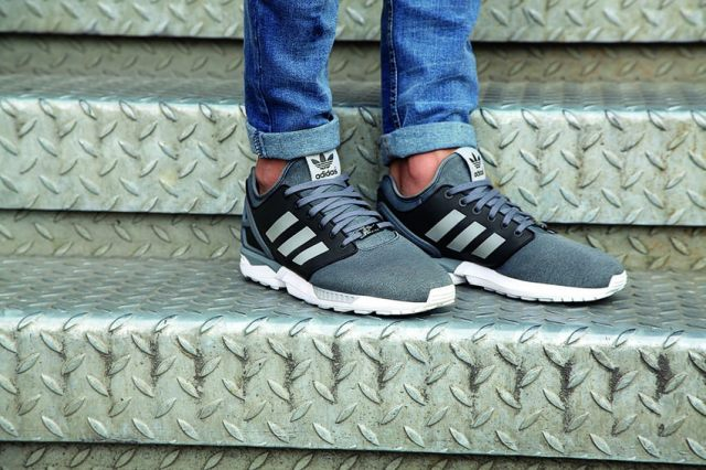 RS72877_Foot Locker Exclusive - adidas ZX Flux18 lowres-scr