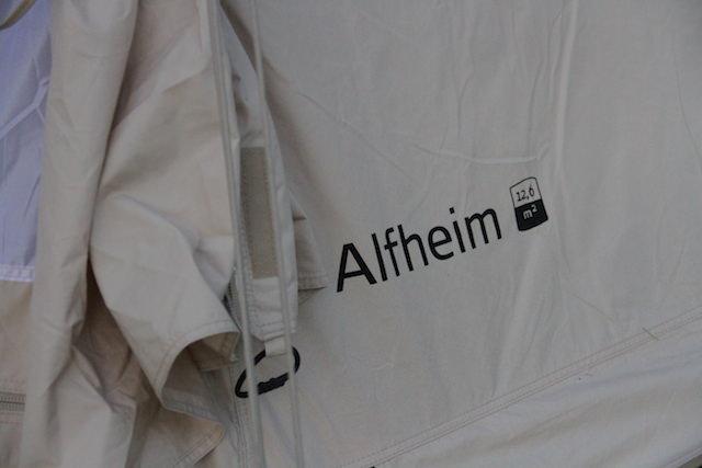 nordisk-alfheim-zelt-10