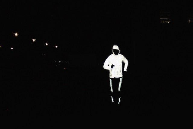 nike-flash-pack-sportbekleidung-2