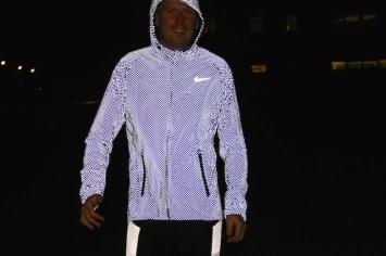 nike-flash-pack-sportbekleidung-5