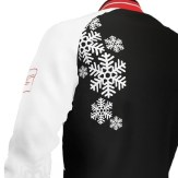 Cycwear-Softshell-Jacke-Winter-Limited-Edition-Design-SJ-1-2