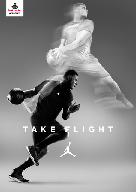 RS78237_Foot Locker_Nike_Holiday 2014 Campaign_Blake Griffin