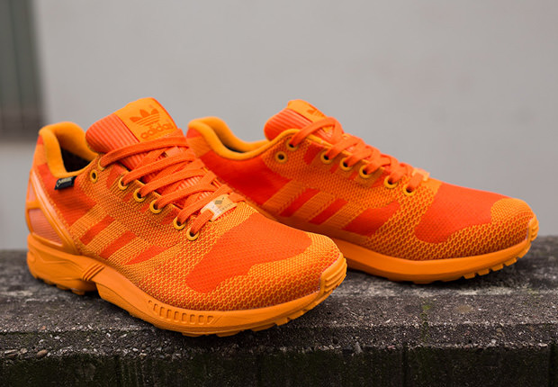 adidas-zx-flux-weave-og-gtx-orange-2