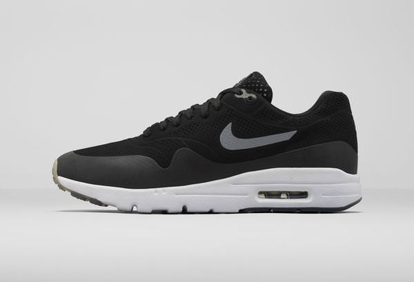 04_NIKE_AirMax_1_Ultra_Moire_704995_001_A_native_600