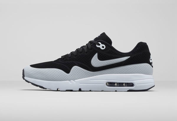 08_NIKE_AirMax_1_Ultra_Moire_705297_001_A_native_600