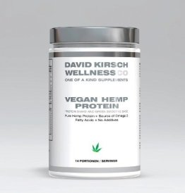 David-Kirsch-Wellness-Vegan-Hemp-Protein