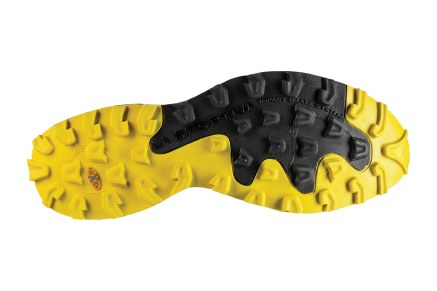 La-Sportiva-Crossover-2-0GTX black_yellow-sole