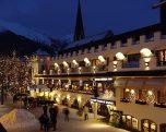 Seefeld_Ortszentrum_Nacht (1)