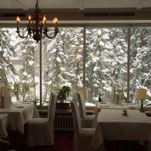hotel-laerchenhof-seefeld-tirol-d