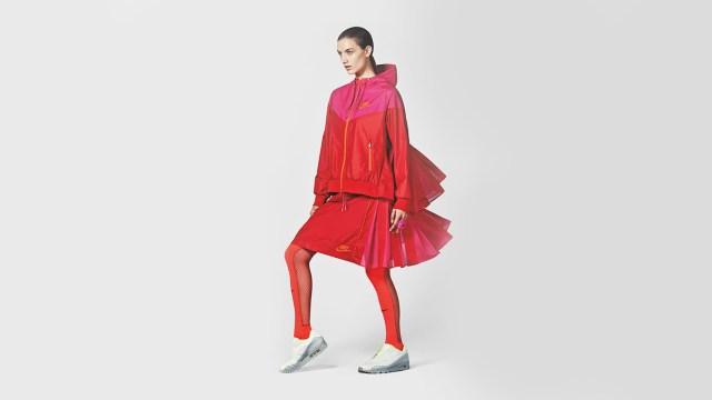 Nike-Lab-Sacai-Windrunner_original