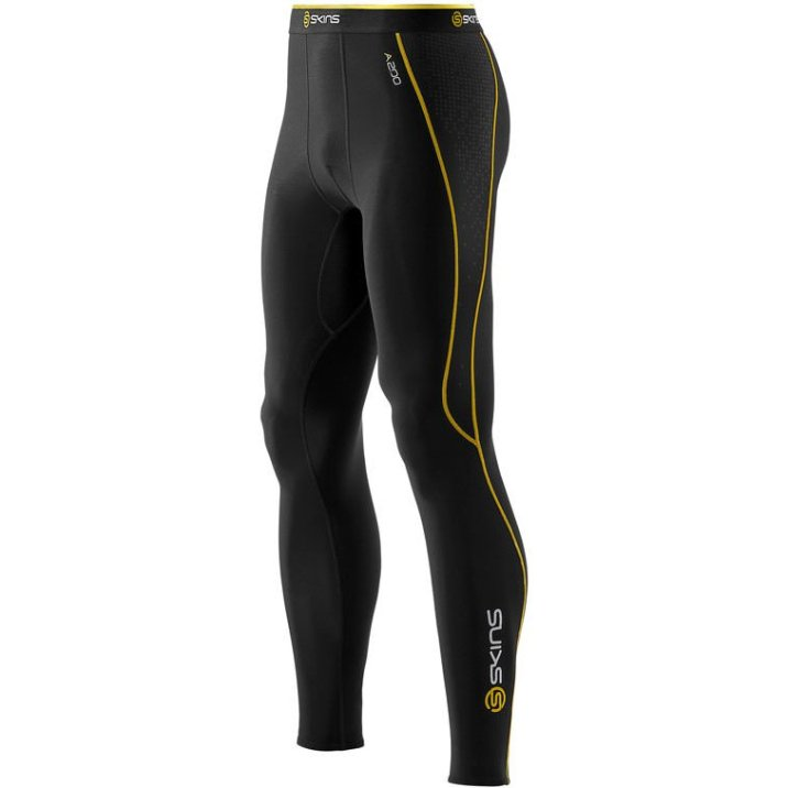 Skins-A200-Mens-Thermal-Compression-Long-Tights