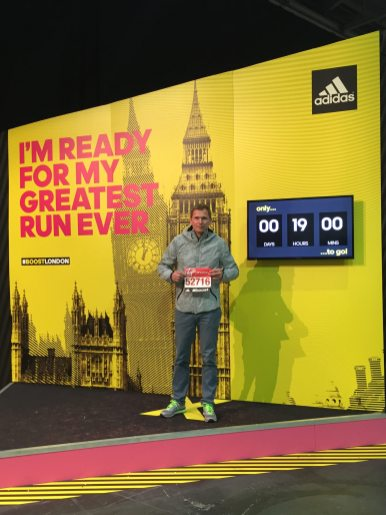 london-marathon-expo-4