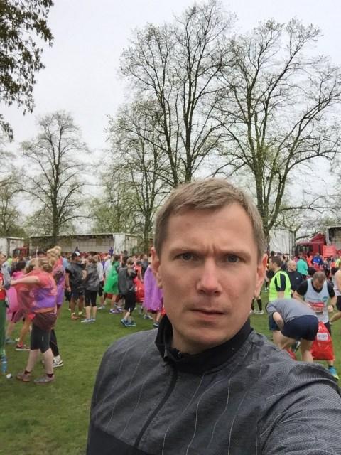 london-marathon-start-2