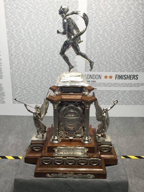london-marathon-trophaehe