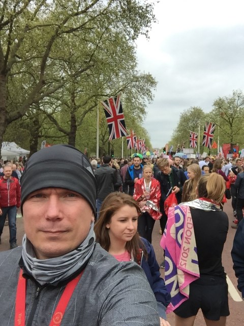 london-marathon-ziel