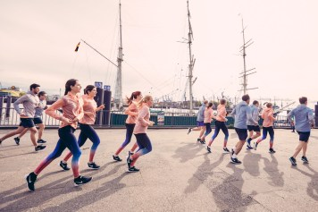NIKE_FREE_HAMBURG_RUN_168