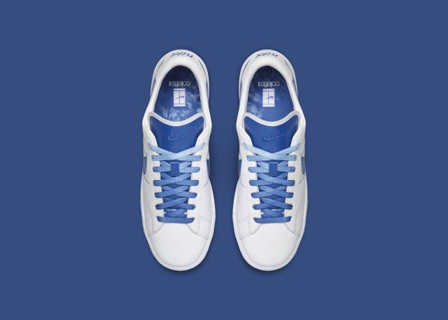 NikeCourt_Tennis_Classic_x_Colette_2_rectangle_1600