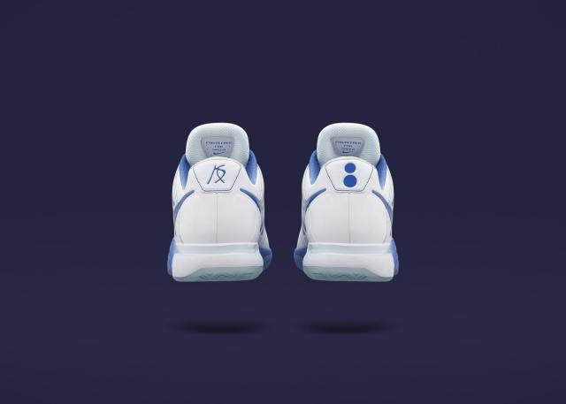 NikeCourt_Zoom_Vapor_9_Tour_x_Colette_4_rectangle_1600