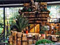 Tropical-Islands-Amazonia-Aussenbereich-Outdoor-4