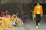 adidas-supercolor-superstar-bike-tour-berlin-pharrell-williams-1