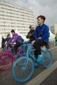 adidas-supercolor-superstar-bike-tour-berlin-pharrell-williams-11