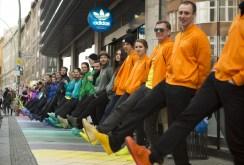 adidas-supercolor-superstar-bike-tour-berlin-pharrell-williams-15