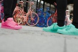 adidas-supercolor-superstar-bike-tour-berlin-pharrell-williams-2