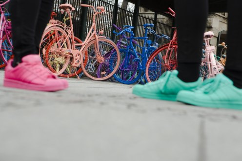 adidas-supercolor-superstar-bike-tour-berlin-pharrell-williams-2