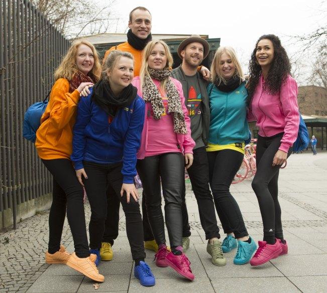 adidas-supercolor-superstar-bike-tour-berlin-pharrell-williams-3