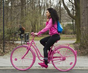 adidas-supercolor-superstar-bike-tour-berlin-pharrell-williams-6