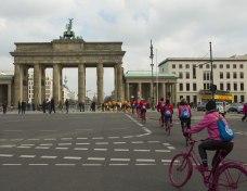 adidas-supercolor-superstar-bike-tour-berlin-pharrell-williams-9