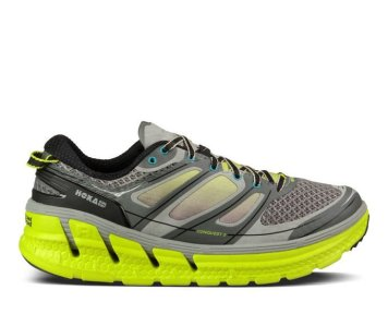hoka-one-one-conquest-2-3