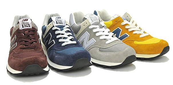 new-balance-ML-574-sneaker