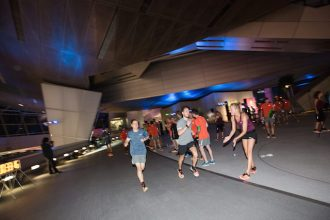 Nike_Zoom_SOFAST-Event-BMW-Welt-Muenchen-4