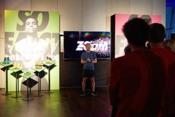 Nike_Zoom_SOFAST-Event-BMW-Welt-Muenchen-7