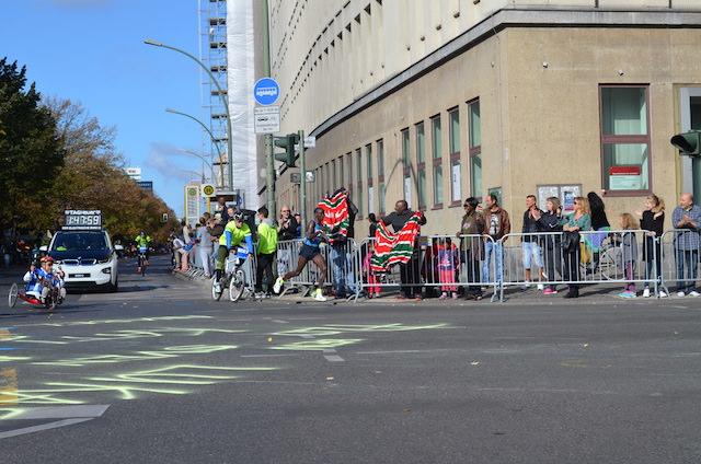 Berlin-Marathon-2015-Berlin-1