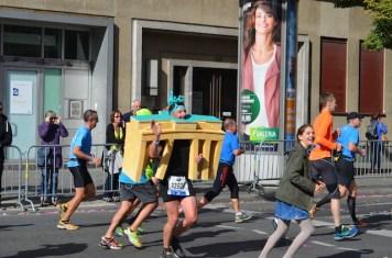 Berlin-Marathon-2015-Berlin-8
