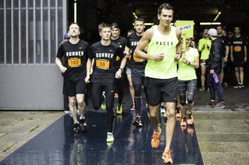 Nike_Fastest_Mile_ISTAF_20