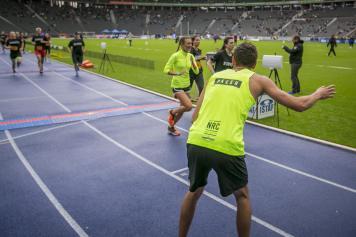 Nike_Fastest_Mile_ISTAF_40