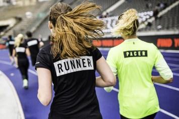 Nike_Fastest_Mile_ISTAF_44