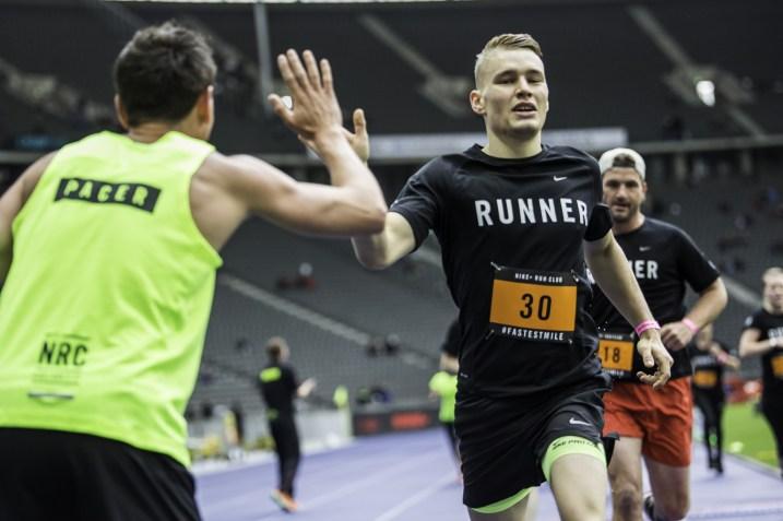 Nike_Fastest_Mile_ISTAF_49