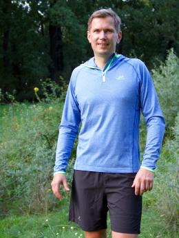 pro-touch-outfit-laufoutfit-5