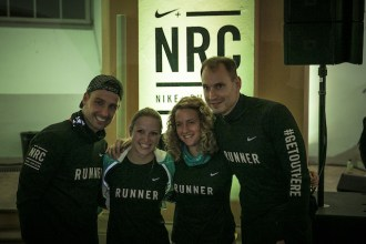 151025_Nike_Extra_Hour_Run_314