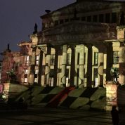 adidas-boostberlin-festival-of-lights-run-1