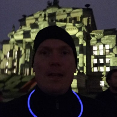 adidas-boostberlin-festival-of-lights-run-3