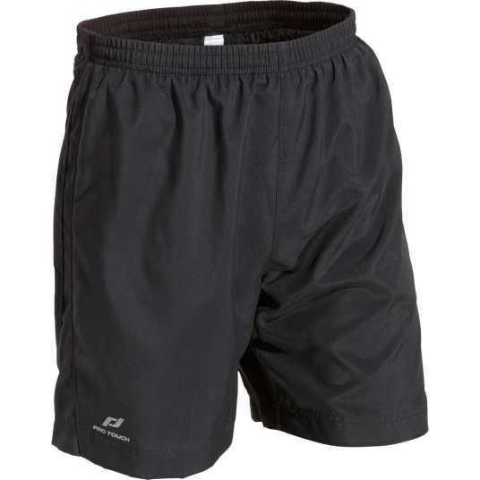 pro-touch-laufshort-herren-running-2-in-1-shorts-levi