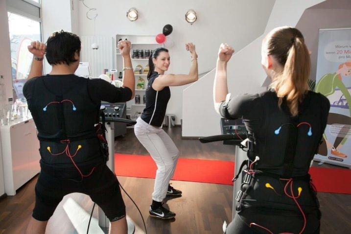 Bodystreet_Training_Wien_Doebling