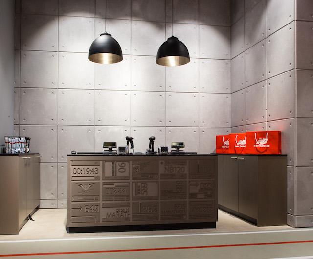 New-Balance-Berlin-Shop-Store_2016_2